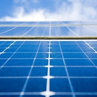 Support to renewable energy integration in Cyprus