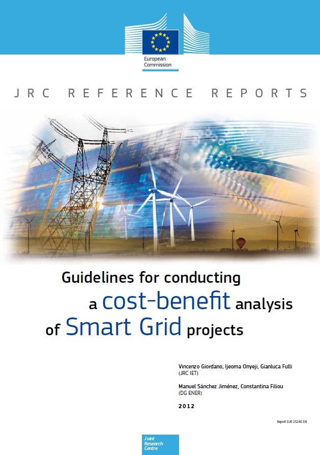 Guidelines on Us National Grid System